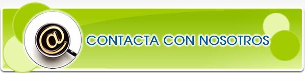 Contacto Autoescuela Harana iznalloz Granada